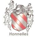Honnelles