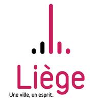 Liège - Une ville, un esprit