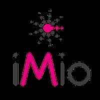 iMio : Intercommunale de Mutualisation Informatique et Organisationnelle